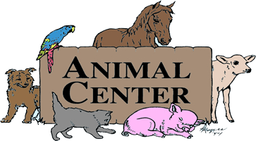 Fairfield Veterinary Hospital